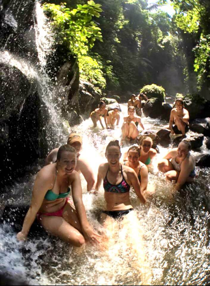 blog-The-5-Things-I-Learned-by-Spending-My-Summer-in-Bali-river-hike