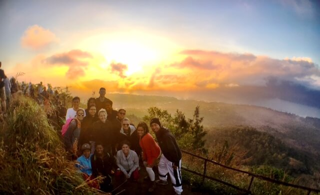blog-The-5-Things-I-Learned-by-Spending-My-Summer-in-Bali-sunrise-mount-batur