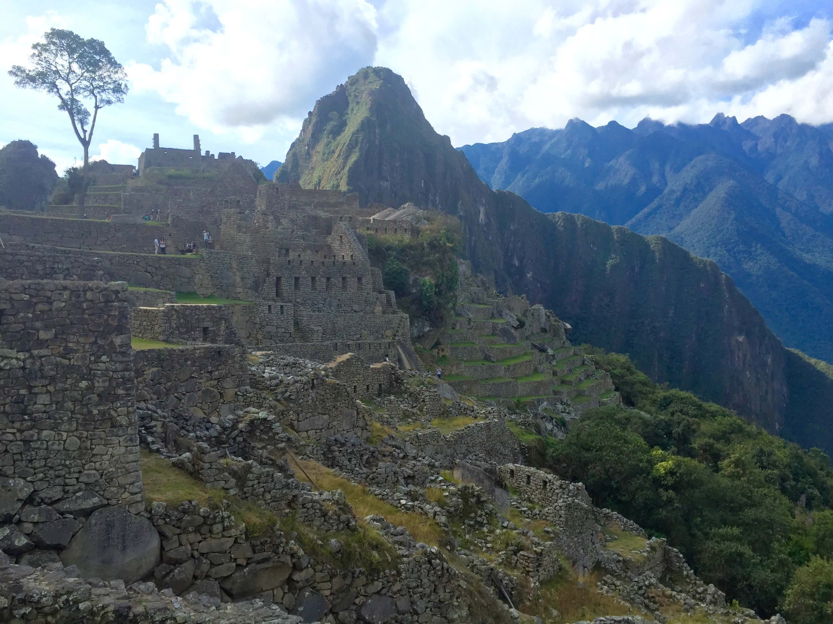 blog-10-facts-machu-picchu