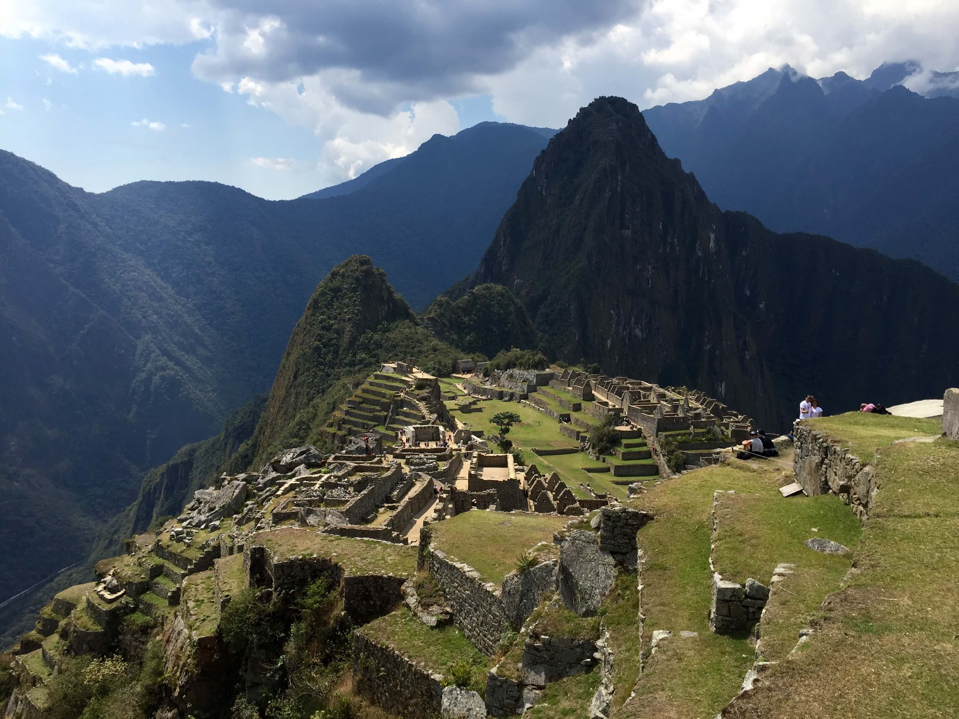 blog-10-facts-machu-picchu-picture-perfect