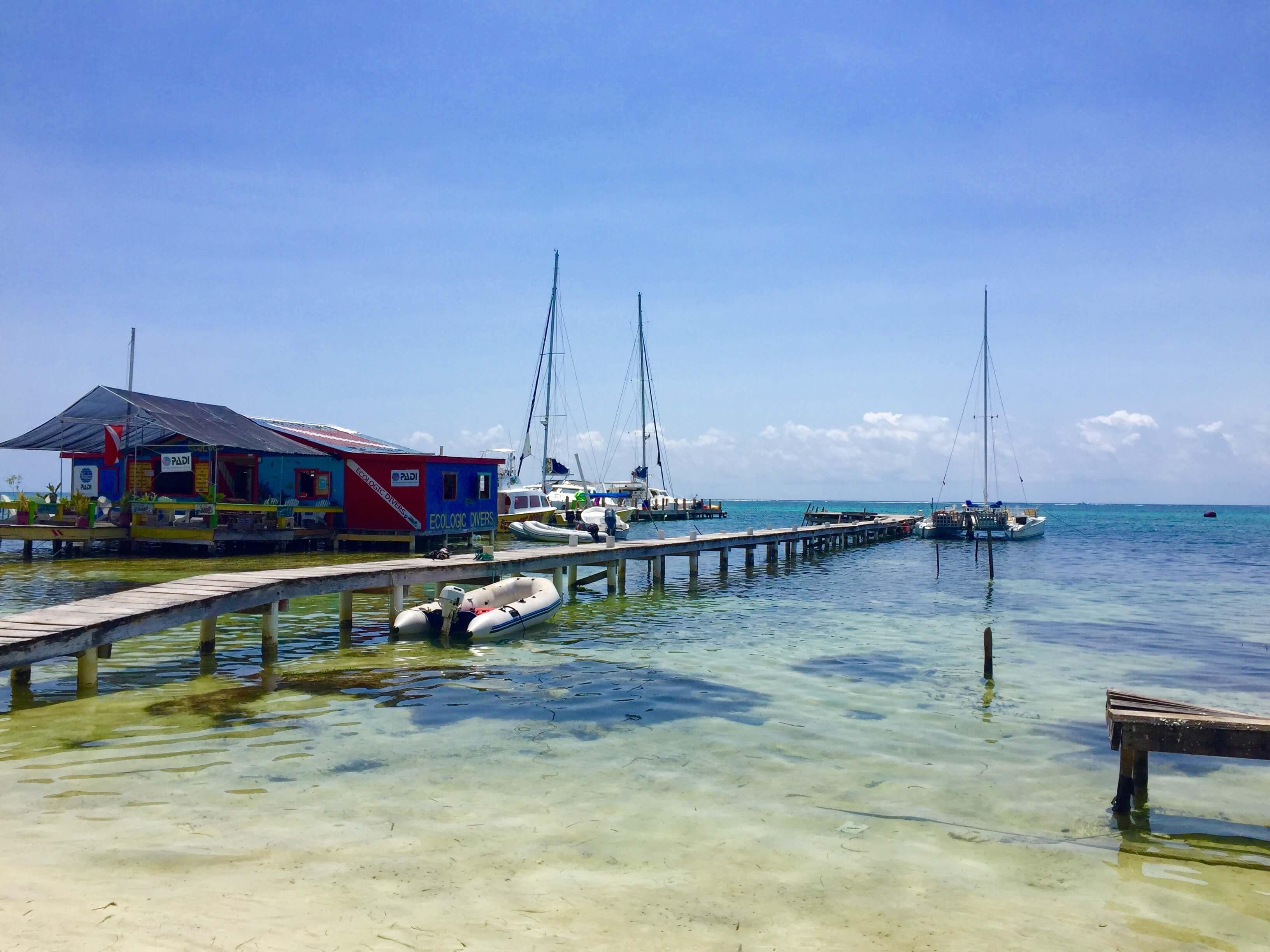 blog-you-better-belize-it-caye-caulker-dock-ocean