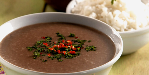 brazlian-food-creme-beans