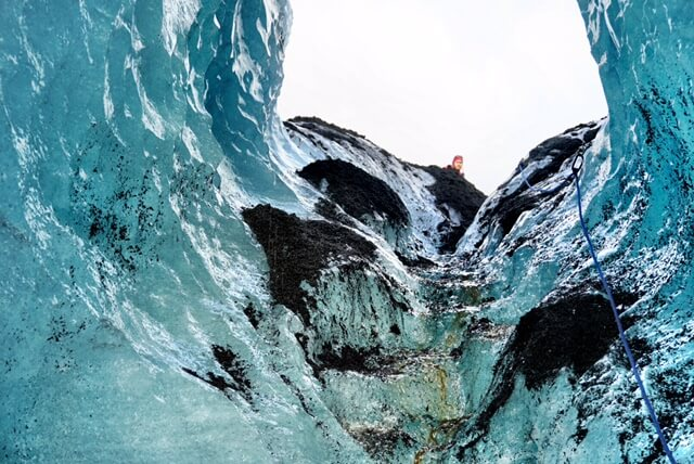 blog-Why-I-Loved-Traveling-Slowly-through-Iceland-this-Fall-glacier