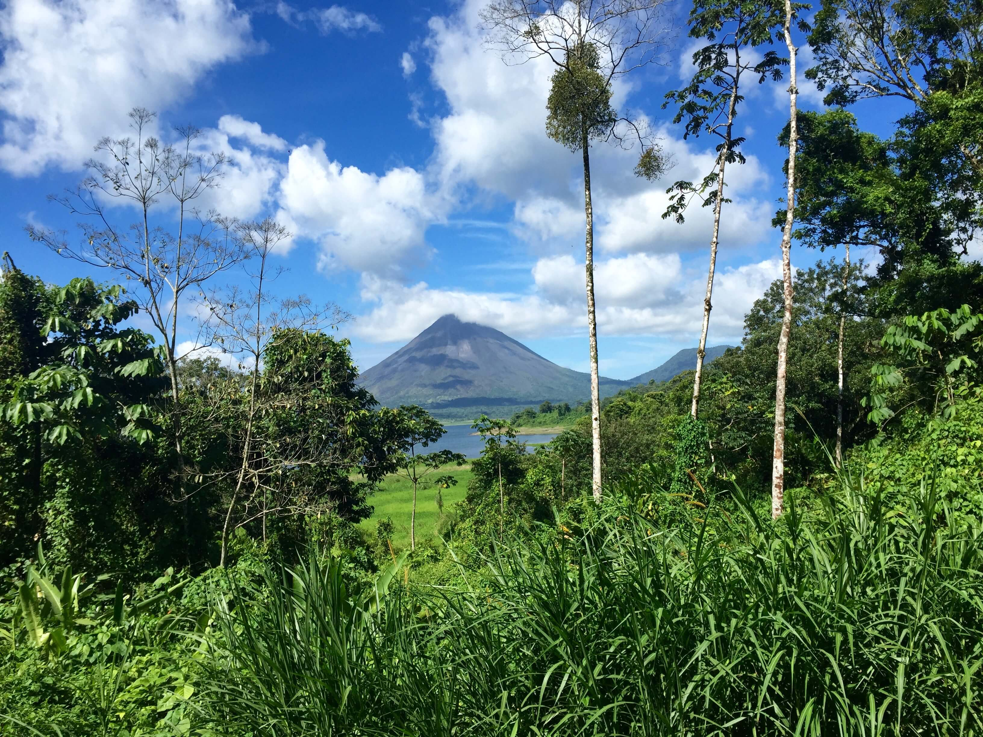 blog-costa-rica-9-days-arenal-volcano-view