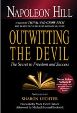 Blog-U30X-Community-2016-Year-in-Review-Books-That-Profoundly-Impacted-Us-outwitting-the-devil