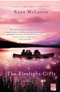 Blog-U30X-Community-2016-Year-in-Review-Books-That-Profoundly-Impacted-Us-the-firelight-girls