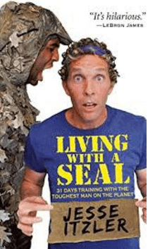 Blog-U30X-Community-2016-Year-in-Review-Books-That-Profoundly-Impacted-Us-living-with-a-navy-seal