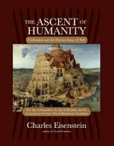 Blog-U30X-Community-2016-Year-in-Review-Books-That-Profoundly-Impacted-Us-ascent-of-humanity