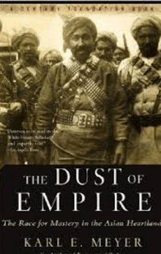 Blog-U30X-Community-2016-Year-in-Review-Books-That-Profoundly-Impacted-Us-dust-of-an-empire