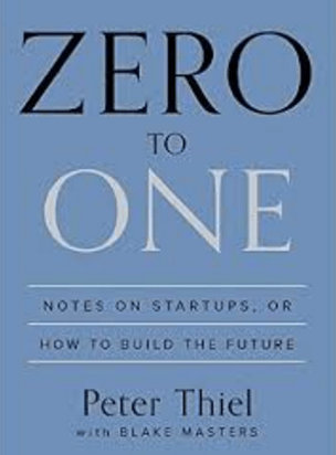 Blog-U30X-Community-2016-Year-in-Review-Books-That-Profoundly-Impacted-Us-zero-to-one