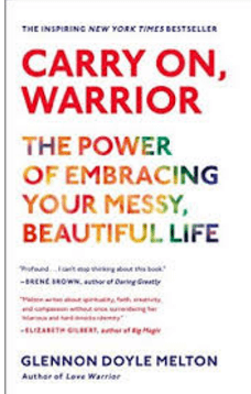 Blog-U30X-Community-2016-Year-in-Review-Books-That-Profoundly-Impacted-Us-carry-on-warrior