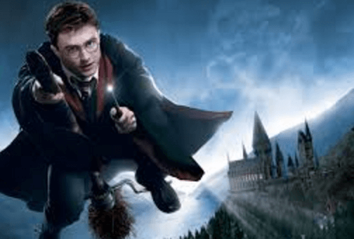 Blog-U30X-Community-2016-Year-in-Review-Books-That-Profoundly-Impacted-Us-harry-potter