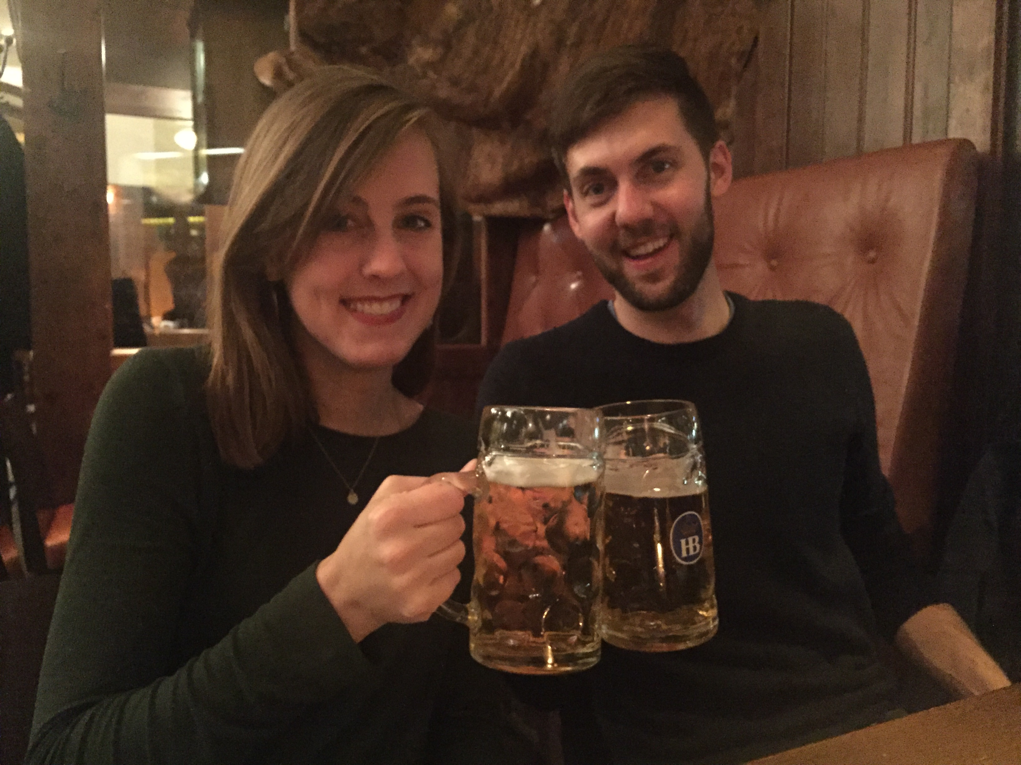 blog-When-Siblings-Re-Unite-in-Germany-Our-Three-Day-Tour-of-Munich-Germany-beer