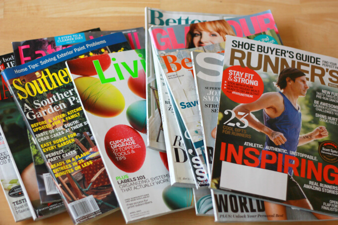 blog-How-to-Make-A-Vision-Board-Today-to-Make-2017-Your-Best-Year-Yet-magazines