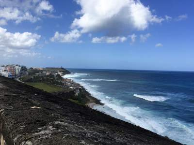 blog-A-Week-in-San-Juan-Puerto-Rico-Your-Guide-to-a-Great-Adventure-ocean