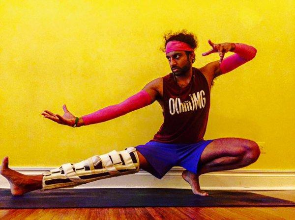 blog-Live-a-Creative-Life-U30X-February-Alumni-Roundup-raj-yoga .jpg