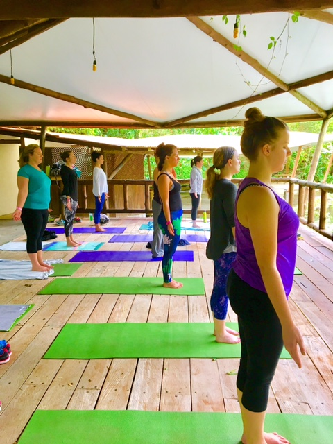 blog-Why-Investing-In-Yourself-is-the-Best-Gift-Ever-yoga-in-costa-rica.