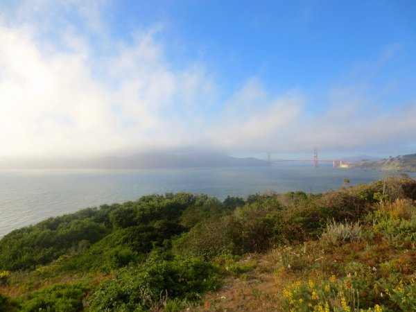 log-Your-Guide-to-Exploring-San-Francisco-Without-Spending-a-Dime-golden-gate-bridge