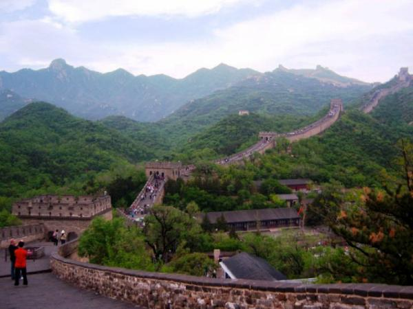 blog-How-to-Answer-the-Question-You're-Doing-What-great-wall-of-china