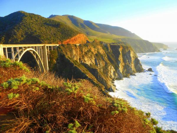 blog-How-to-Answer-the-Question-You're-Doing-What-big-sur.jpg