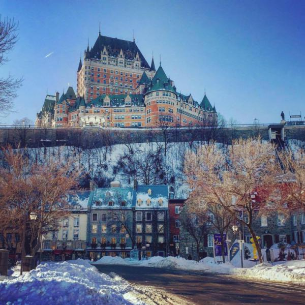 blog-How-to-Answer-the-Question-You're-Doing-What-Chateau-Frontenac.jpg