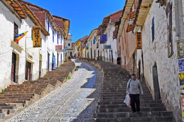 blog-insiders-guide-to-visiting-cusco-like-a-local-streets-of-cusco