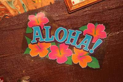 blog-Hawaii-For-First-Timers-An-Ultimate-Guide-for-Your-Trip-aloha.jpg