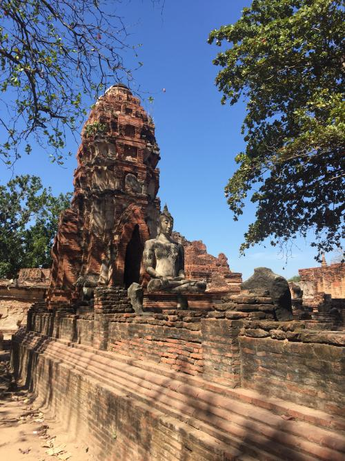 blog-The-City-of-Angels-Your-Bangkok-City-Guide-ayutthaya.jpg