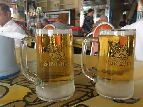 blog-The-City-of-Angels-Your-Bangkok-City-Guide-singha.jpg