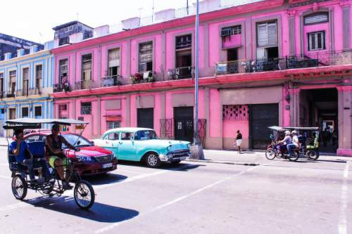 blog-Everything-You-Need-to-Know-to-Visit-Havana-Cuba-walking-around-havana.jpg