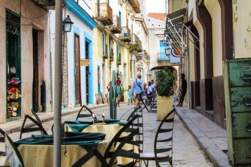 blog-Everything-You-Need-to-Know-to-Visit-Havana-Cuba-cafe.jpg