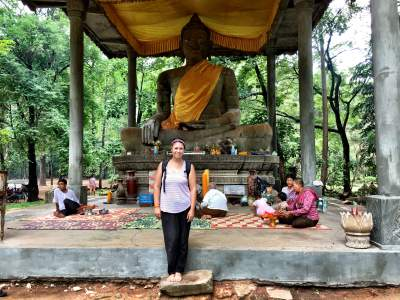 blog-Why-I-Stopped-Counting-Countries-and-Started-Collecting-Experiences-cambodia.jpg