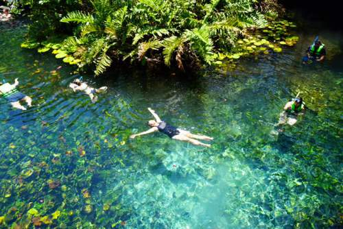 blog-Why-I-Stopped-Counting-Countries-and-Started-Collecting-Experiences-cenotes-tulum.jpg