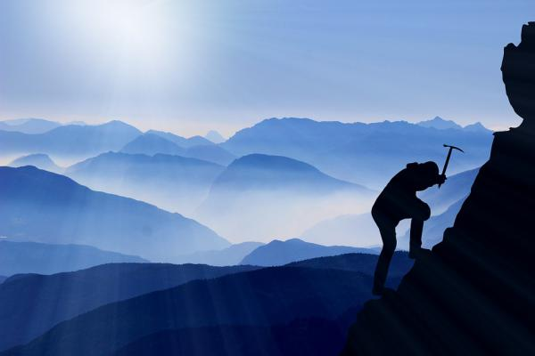 blog-Four-Life-Lessons-You-Can-Learn-From-Mountain-Climbing-mountains.jpg
