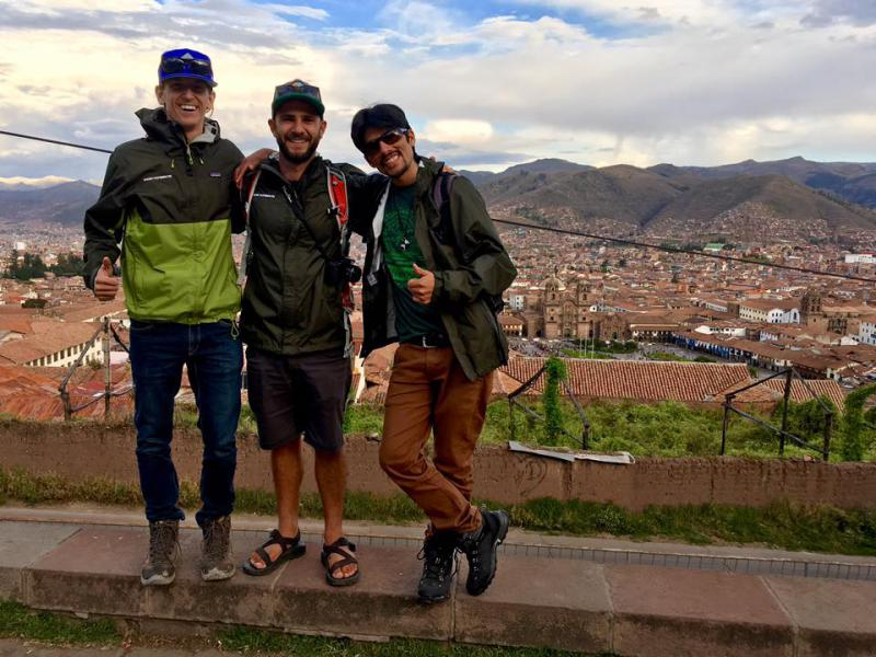 blog-Call-for-Applicants-Career-with-Under30Experiences .peru.jpg