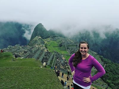 blog-I-Left-a-Piece-of-My-Heart-in-Peru-kristen-machu-picchue.jpg