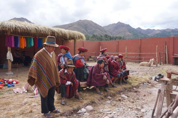 blog-I-Left-a-Piece-of-My-Heart-in-Peru-community-project-peru.jpg