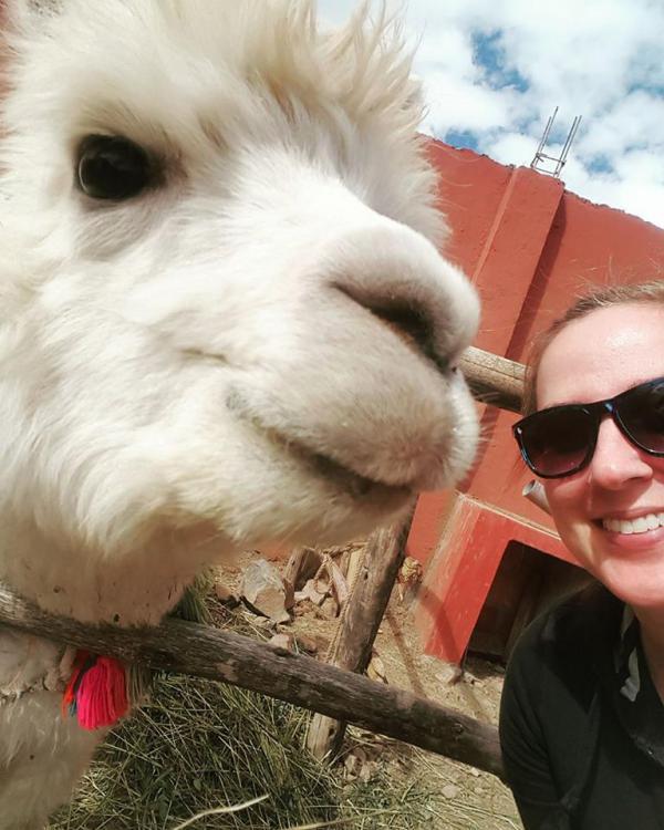 blog-I-Left-a-Piece-of-My-Heart-in-Peru-alpaca.jpg