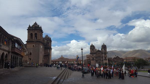 blog-I-Left-a-Piece-of-My-Heart-in-Peru-cusco.jpg