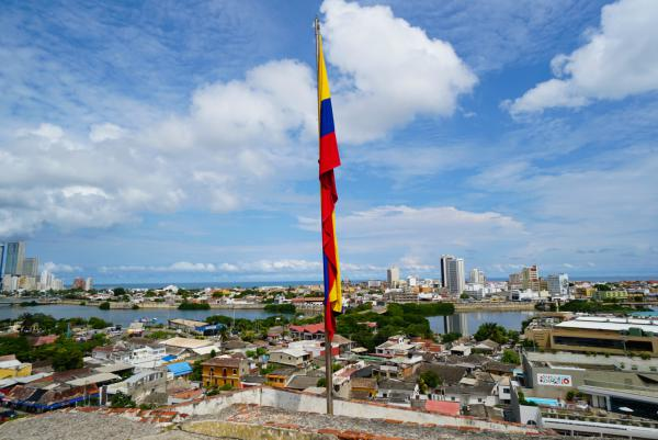 blog-Why-Cartagena-Should-Be-at-the-Top-of-Your-Travel-Bucket-List-fort.jpg