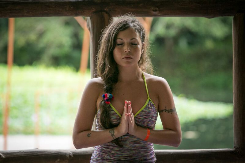 Blog-Choose-Yourself-Today-new-yoga-life-coaching-retreat-bali-stand-in-power