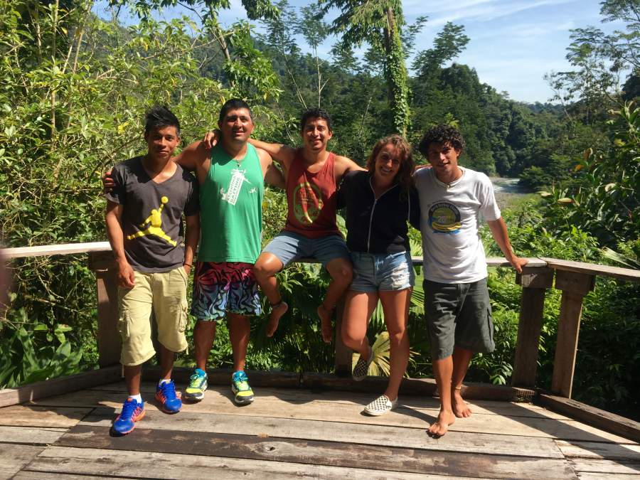 under30experiences-travel-blog-for-millennials-how-to-learn-a-language-date-a-local-rafting-guides