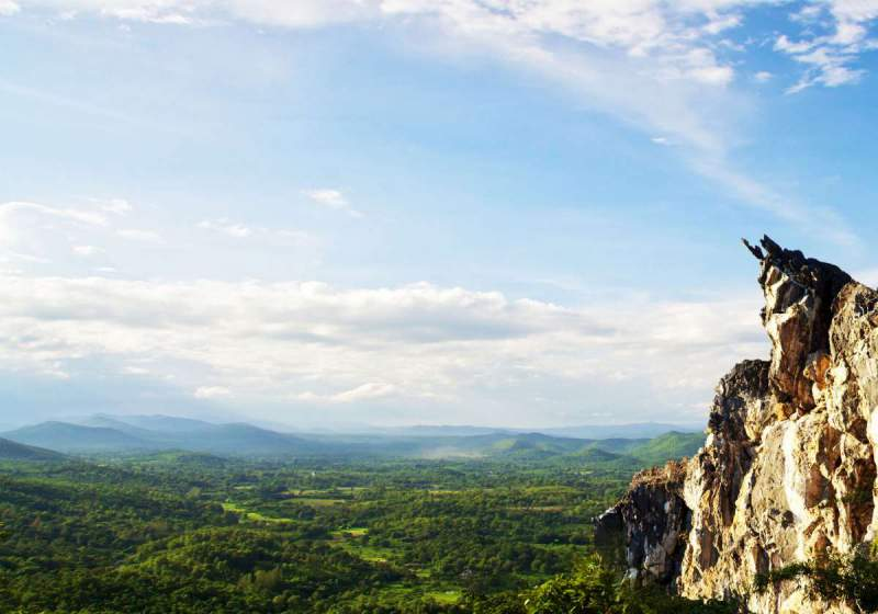 under30experiences-travel-blog-for-millennials-entering-the-flow-state-climbing-crazy-horse-chiang-mai