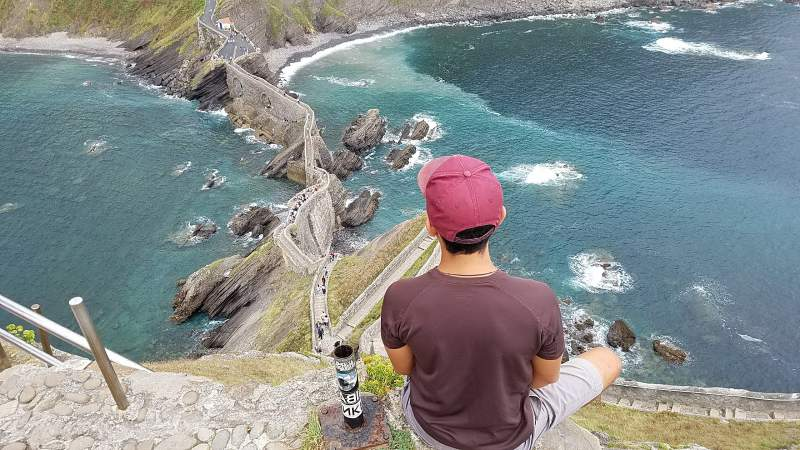 under30experiences-travel-blog-for-millennials-life-lesson-from-a-solo-traveler-dragonstone