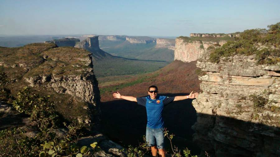 under30experiences-group-travel-blog-for-millennials-brazil-a-perfect-recipe-for-adventure-open-arms