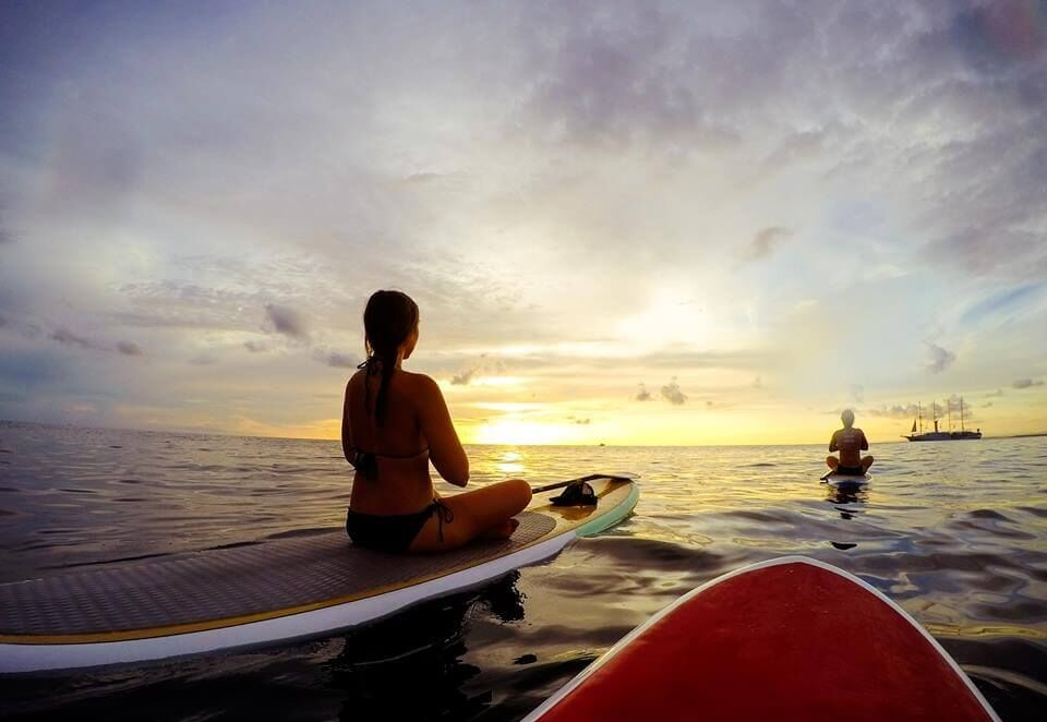 under30experiences-group-travel-blog-for-millennials-challenge-yourself-surf-meditation