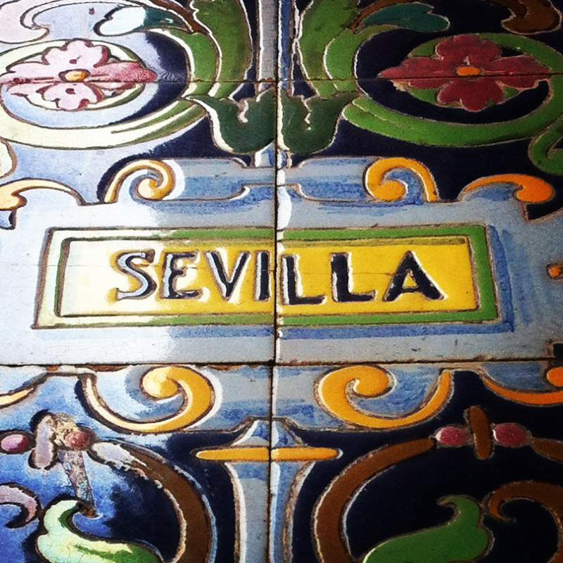 under30experiences-group-travel-blog-for-millennials-sevilla