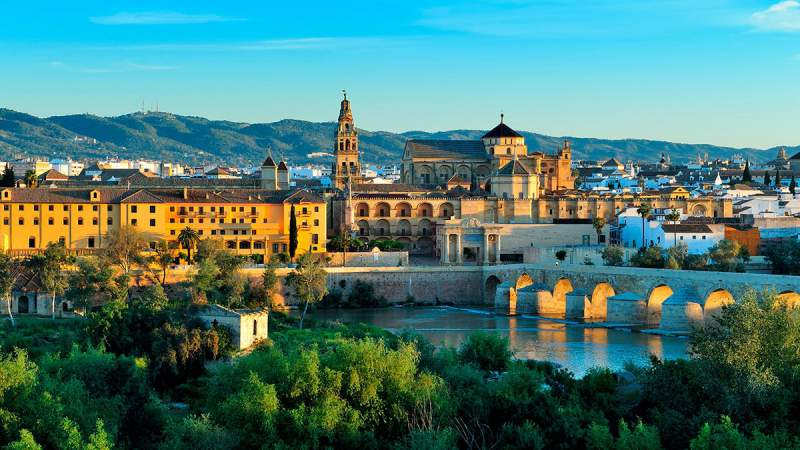 under30experiences-group-travel-blog-for-millennials-cordoba