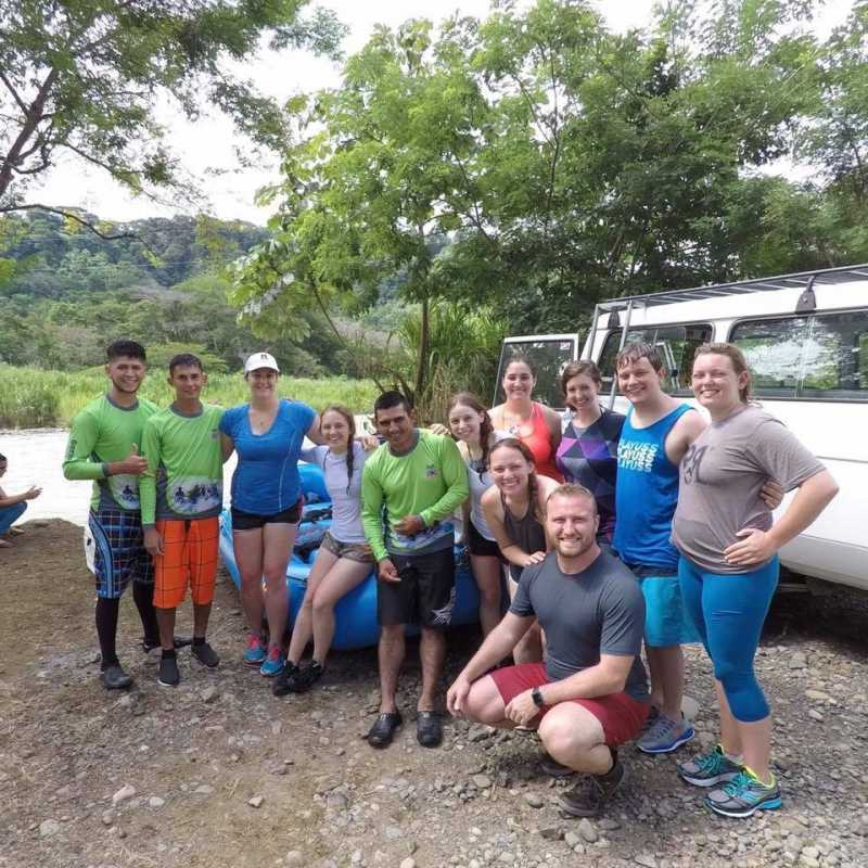 under30experiences-group-travel-blog-for-millennials-lost-and-found-rafting
