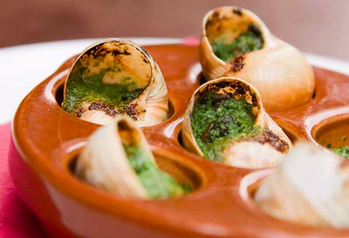 under30experiences-group-travel-blog-for-millennials-top-five-french-foods-escargot